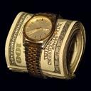 Kup Můj Čas